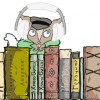 В какви ситуации можем да слушаме аудио книги?
