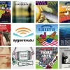 Спечелете безплатна аудио книга от Audioknigi.bg