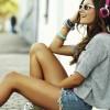 Ползи от слушането на аудио книги