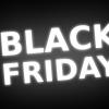 Черен петък на Audioknigi.bg!