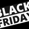 Даваме старт на Черния петък на Audioknigi.bg