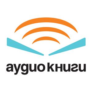 Логото на сайта audioknigi.bg