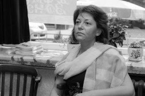 Нина Дончева - един от победителите