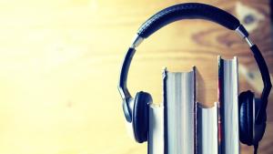best-audio-books-final